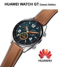 Huawei Smart Watch GT Classic Edition