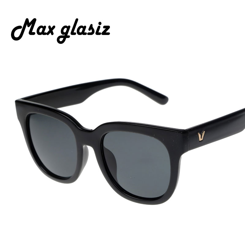 black shades glasses  Compare Prices on Black Shades- Online Shopping/Buy Low Price ...