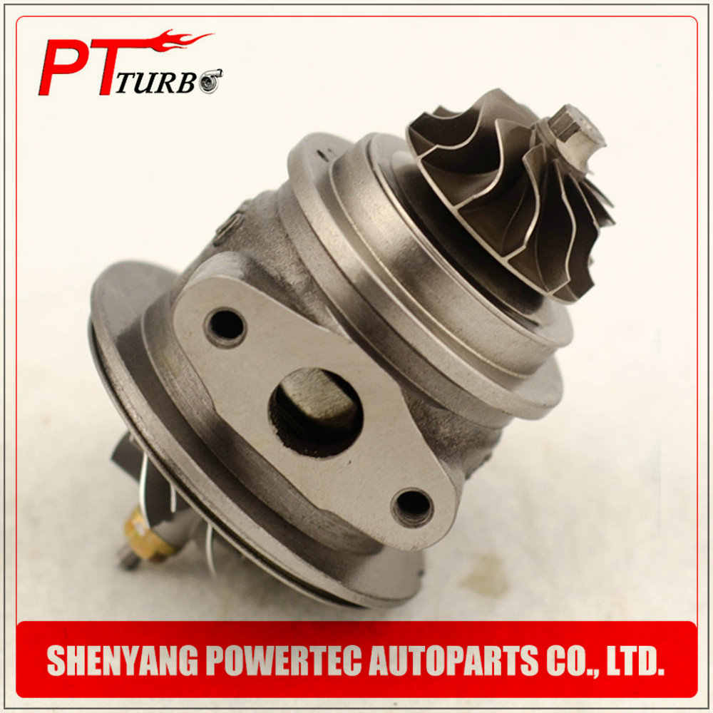 TD025 TURBO CHRA 49173-07508/49173-07507 turbocompresor cartucho OEM 0375J0 0375N5 para Citroen Xsara 1,6 HDi (2005-)