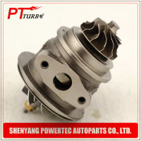 TD025 TURBO CHRA 49173 07508 / 49173 07507 TURBOCHARGER TURBO CARTRIDGE OEM 0375J0 0375N5 for Citroen Xsara 1.6 HDi (2005 )