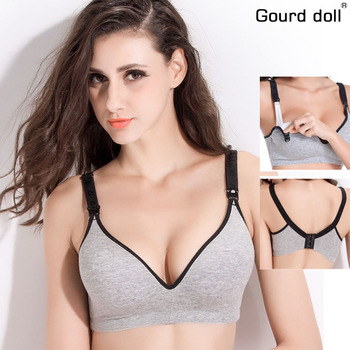 Best Cotton Maternity Bra