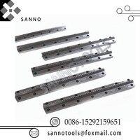 В форме резак инструмент для вырезки для изготовления ударная testspecimen gap V2 U2 U3 U5 протяжки подходит для протягивания машины