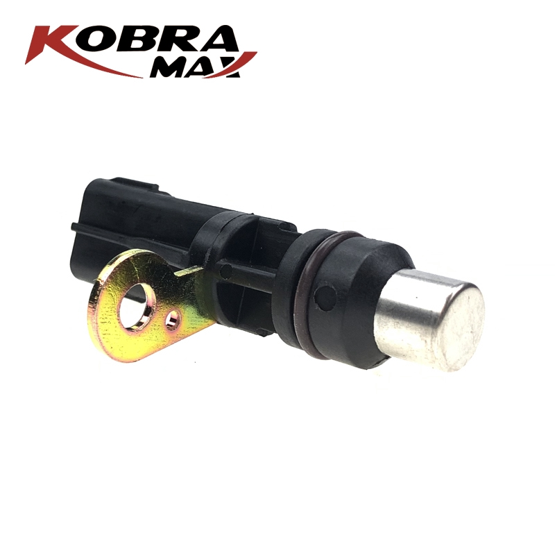 KobraMax Cam Shaft Position Sensor Crankshaft 56028666AA 56028137 56028137AB