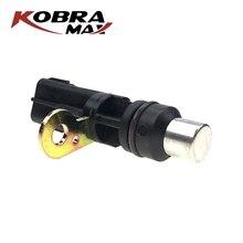 KobraMax Cam Shaft Position Sensor Crankshaft 56028666AA 56028137 56028137AB