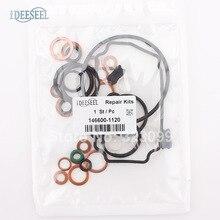 IDEESEEL уплотнительное уплотнение насоса 146600-1120 комплекты прокладок 146600-1120 ремкомплекты 9461610423