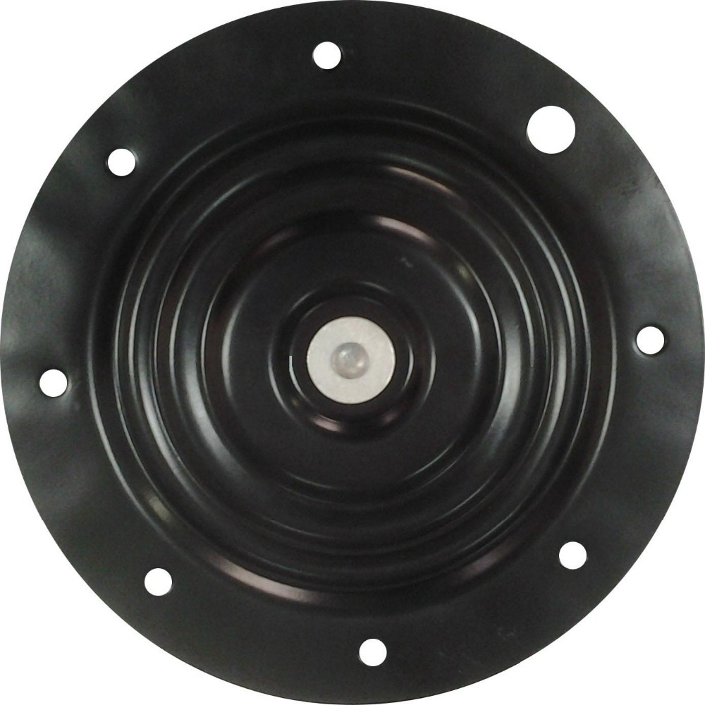 254mm Bearing 250KGS Round Turntable Bearing Swivel Plate Lazy Susan! Great For Mechanical Projects! dc 6v 24v high speed micro motor 130 type shaft diameter 2mm 2pcs