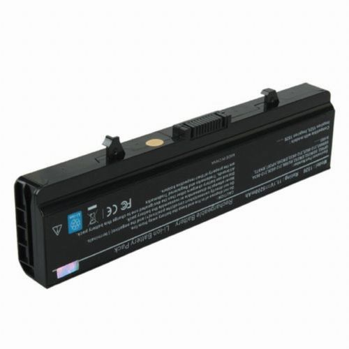 14.8V 2200mAh FOR dell INSPIRON 1545 TYPE GW240 LAPTOP BATTERY 4-CELL