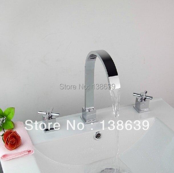 Online Buy Wholesale basin mixer tap from China basin mixer tap ...
