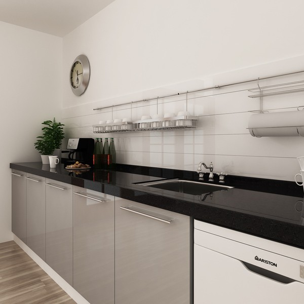 popular kitchen design australia-buy cheap kitchen design