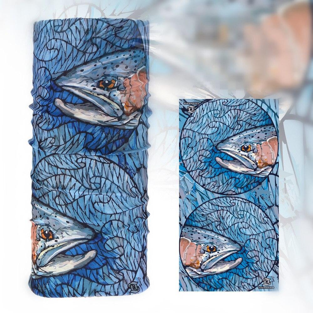 Bekleidung Zubehör Offen 481-500newest Mode Stilvolle Muster Schal Mit Nahtlose Reiten Turban Bandanas Magie Stirnband Veil Multi Schal Schals So Effektiv Wie Eine Fee