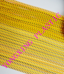 1300 lot ec 0 1 5mm2 freeshipping abcdefghijklmnopqrstuvwxyz letter cable marker 26 differnt letter suit cable.jpg 250x250