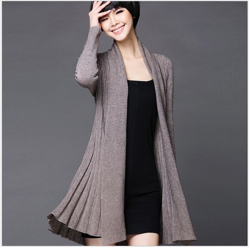 Online Get Cheap Long Sweater Coat -Aliexpress.com | Alibaba Group