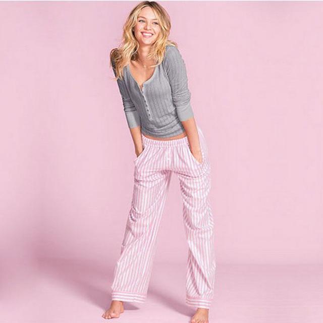 лучшие продажи весна удобство просто хлопок кигуруми стич женщины Пижама панда единорог однородный цвет пижамах наборы пижама женская домашняя одежда для женщин пижамы