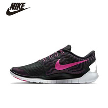 NIKE Women's running shoes sneaker shoes nike running shoes women#724383-006