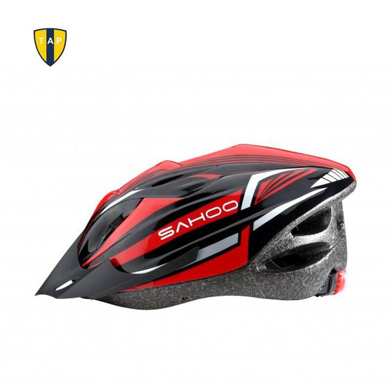 helmets bike helmet mtb cycling road bicycle sport light unisex ultralight professional