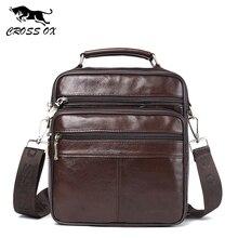 CROSS OX Модная многофункциональная сумка SL422