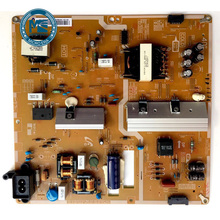 Buy tv power supply boards and get free shipping on AliExpress com