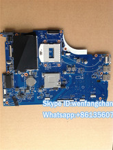 Free shipping Laptop Motherboard 720565-501 720565-001 for 15-J Series WIN8STD HM87 15SBGU-6050A2547701-MB-A02