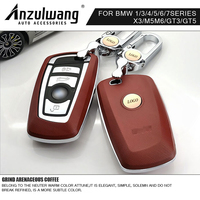 Car Key Case Key Case For BMW 5 Series 3 Series GT1 Series 7 Series X1X3X4X5X6