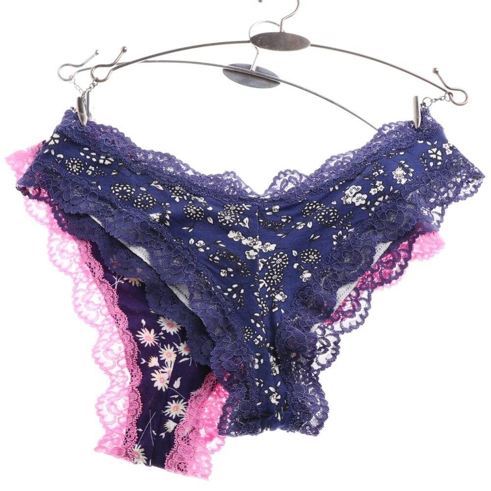 Popular Underwear Women Uk-Buy Cheap Underwear Women Uk lots from ...