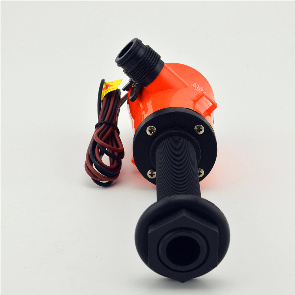 Nett 3 Draht Tauchmotorpumpe Bilder - Elektrische Schaltplan-Ideen ...