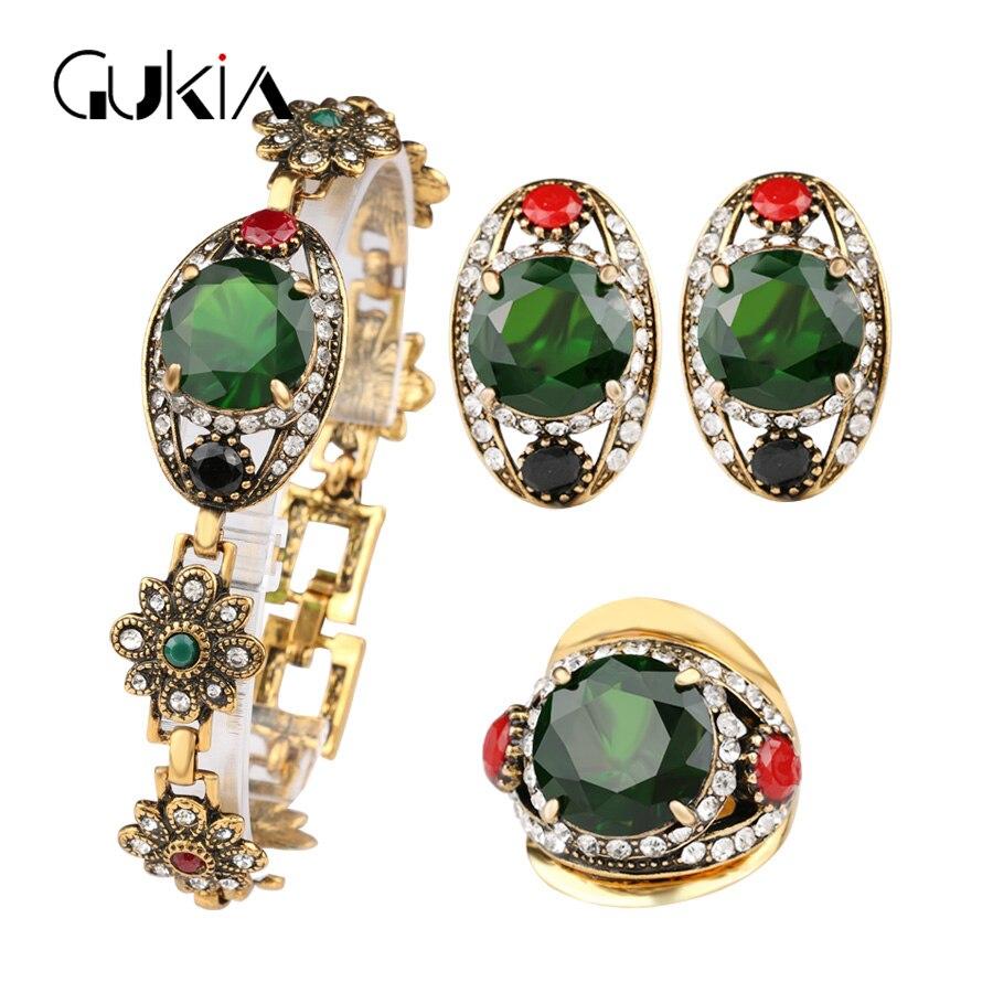 Cheap Fashion Jewelry Sets