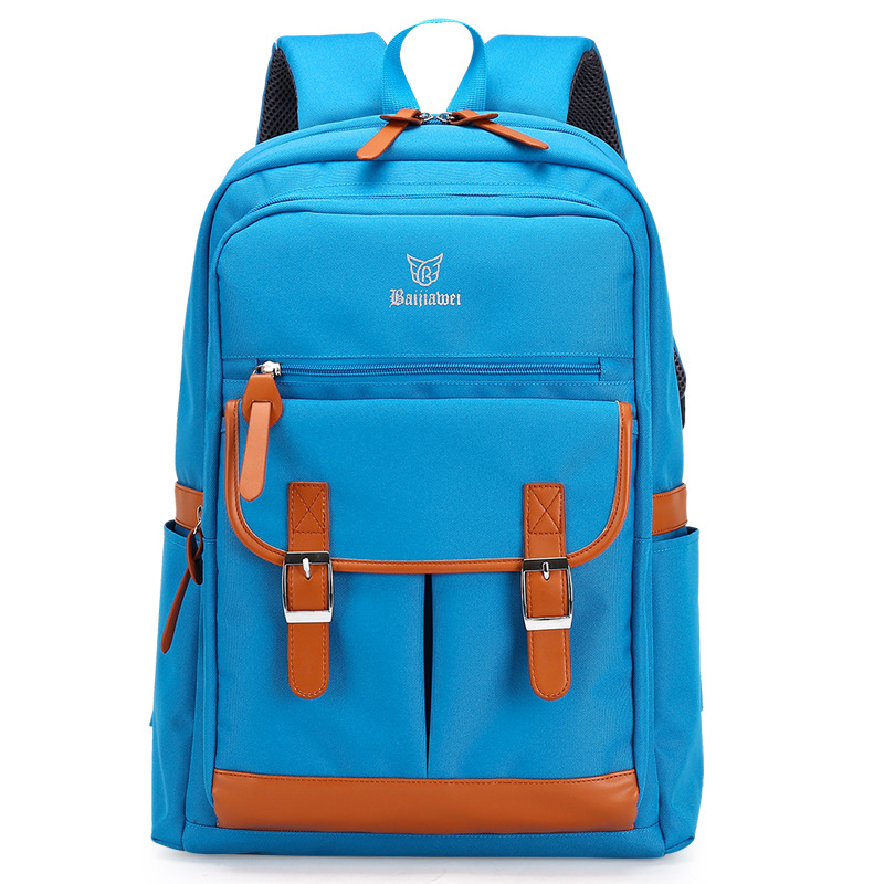 Popular Good Backpacks High School-Buy Cheap Good Backpacks High ...