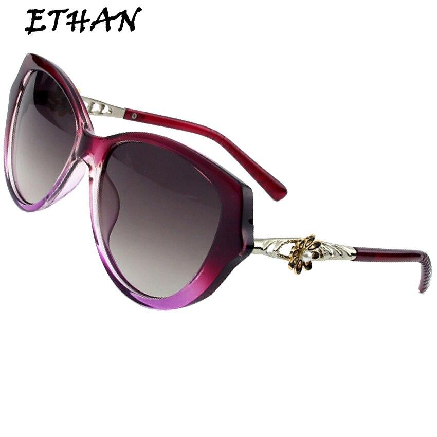 Clubmaster Sunglasses Price  compare prices on square clubmaster sunglasses online ping