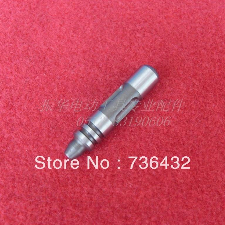 Оптовик Longpai 26 шок sub и hitminss 26 электрический молоток части воздействия осциллятор 385A