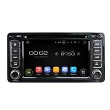 otojeta car dvd player for mitsubishi outlander 2014 octa core android 6.0 2GB RAM 32GB ROM BT/radio/dvr/obd2/tpms/backup camera