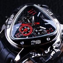 montres-bracelets luxe en Design