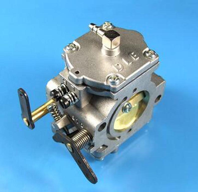 RC Model DLE170 Carburetor Original For Gas Engine RC Hobby Accessories