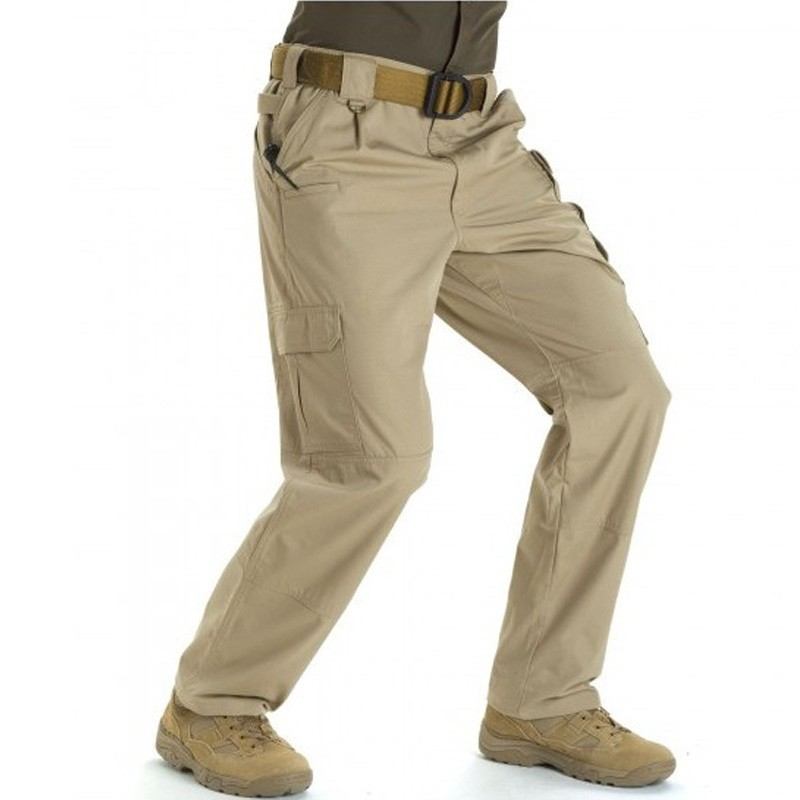 City-Hunter-Tactical-pants-Men-Multi-Pocket-Trousers-casual-Outdoor-Sports-Work-Pants-Lightweight-Cotton-Polyester (3)
