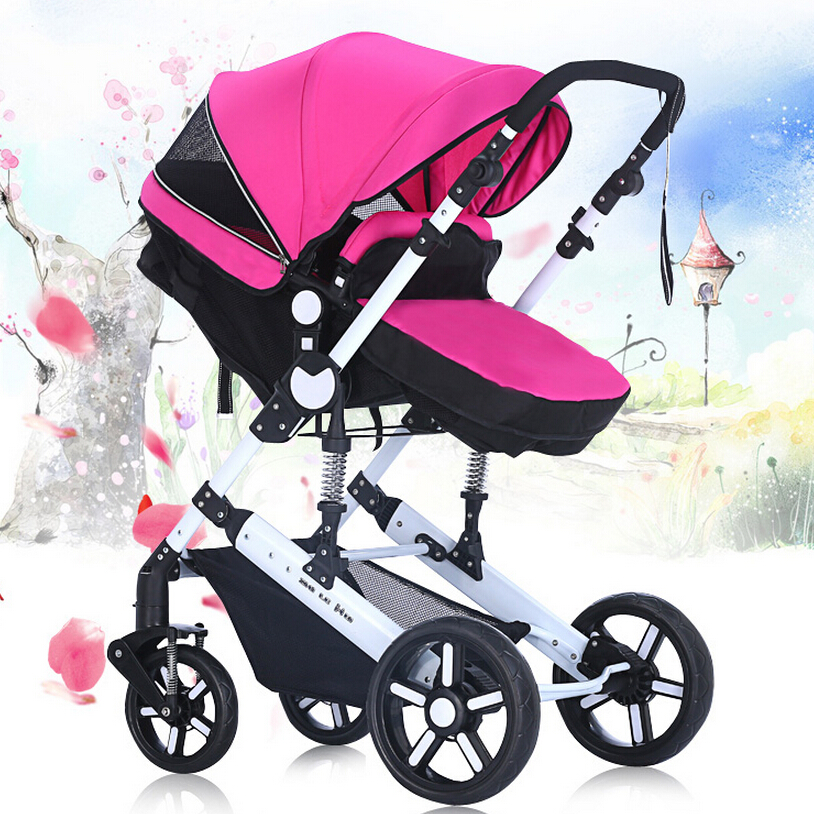 Popular Strollers for Newborns-Buy Cheap Strollers for Newborns ...