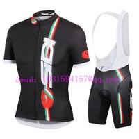 sidi cycling go pro team kit 2019 aero custom cycling suit bike set jersey clothes wear lycra bib shorts conjuntos de ciclismo