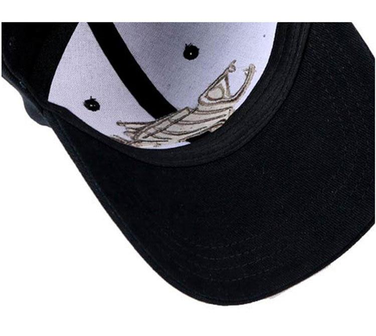 男女棒球帽_户外钓鱼棒球帽百搭鸭舌帽鱼骨头路亚休闲街头---阿里巴巴_11