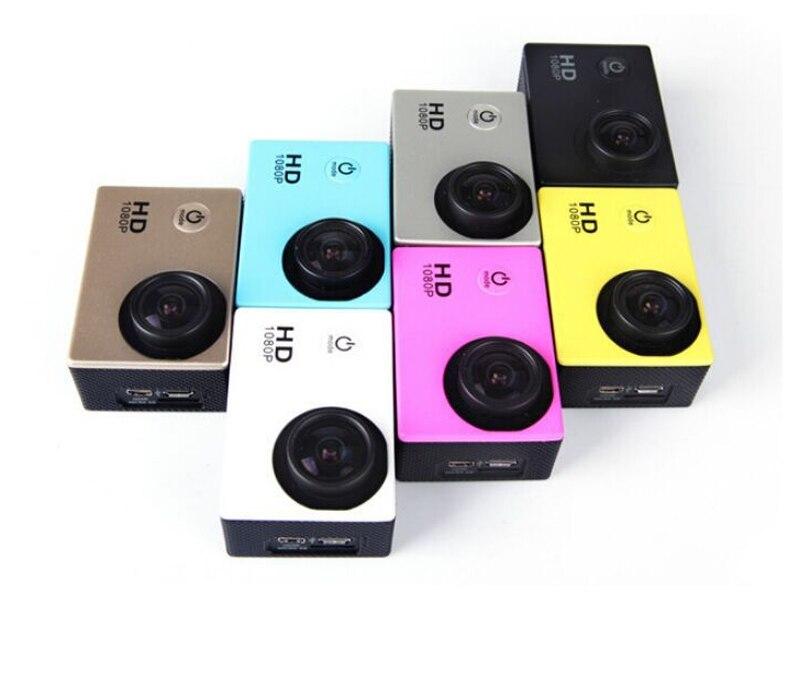 mini camera sj4000 (6)