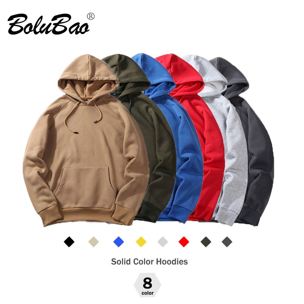 BOLUBAO 2018 nueva moda Primavera otoño sudaderas con capucha de hombre de  gran tamaño de Los Hombres Calientes sudaderas con capucha de manga larga  ... b13e05ff1db