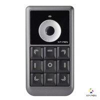 Xp-pen AC19 tasti di scelta rapida Remote Express tastiera per disegno Display e Tablet