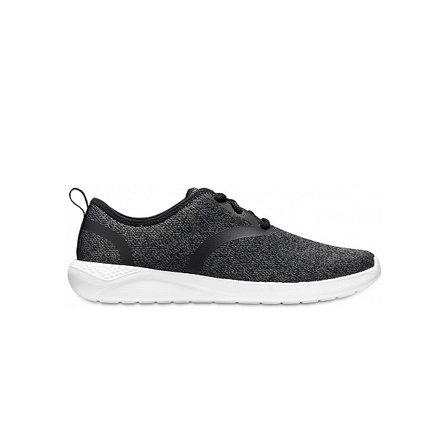 CROCS LiteRide Lace M MEN