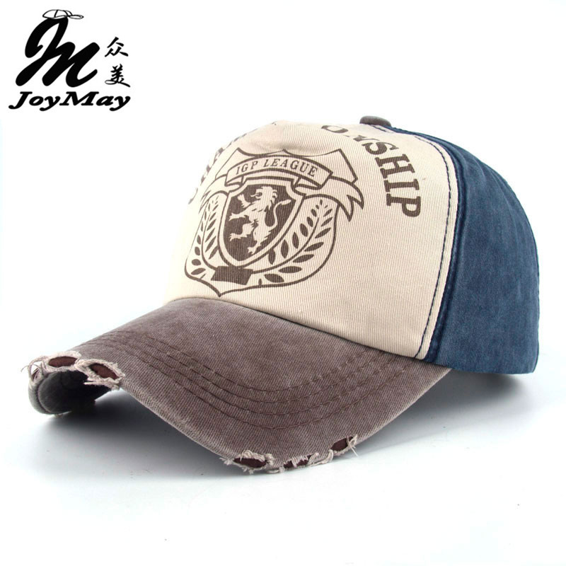 2015 High Quality Summer& Autumn Casual Cotton Women And Men W Letter Printed Snapback Baseball Caps Hip-pop Adjustable Hat B285 new fashion high quality casual cotton baseball cap women men gorras snapback letter embroidery outdoor sun hat th 022
