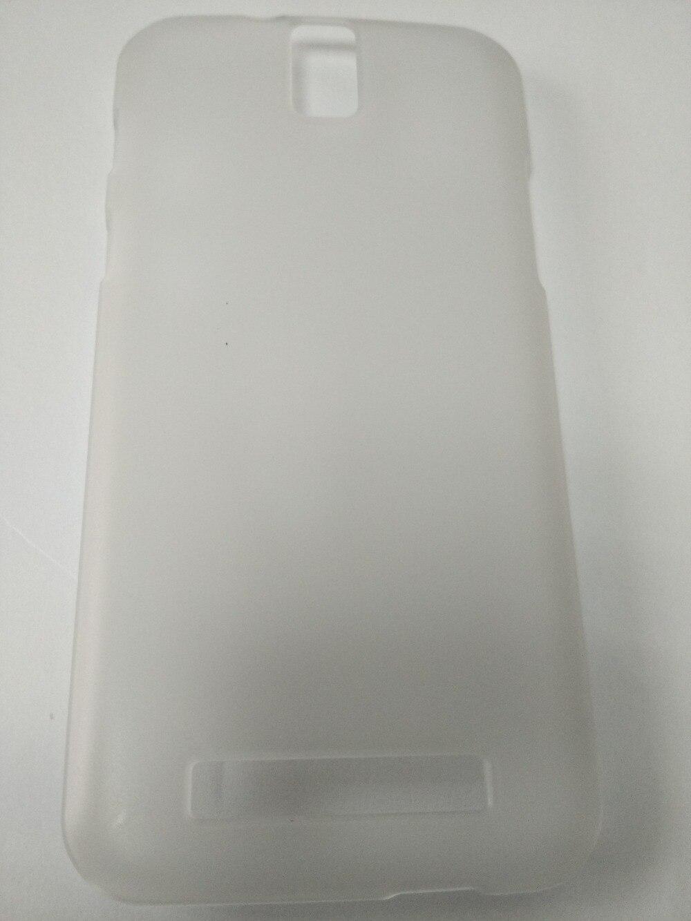 Accesorios del teléfono zopo zp999 caso duro de la buena calidad para zopo zp999