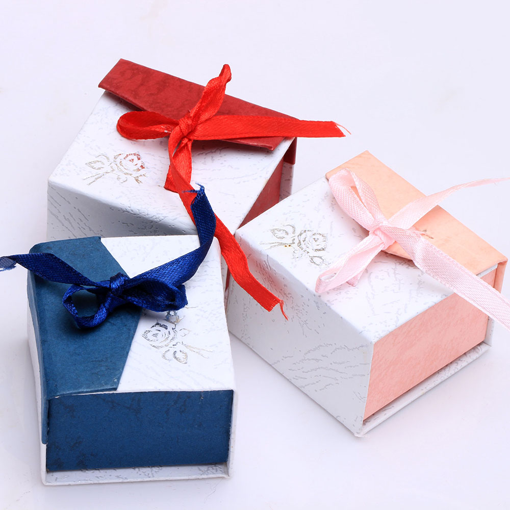 Online kaufen gro handel verlobungsring box aus china - Verlobungsring blau ...