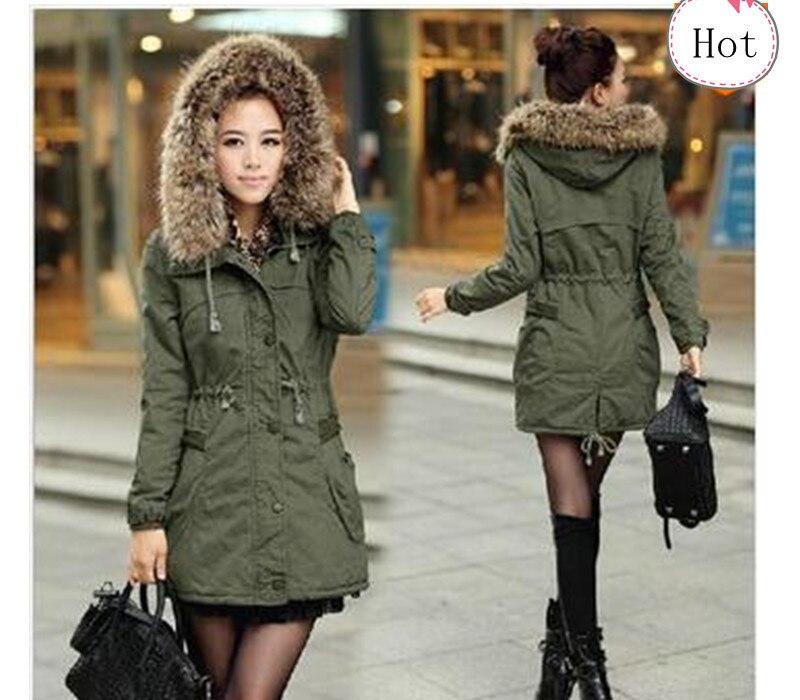 Desigual chaquetas Casual moda mujer de piel falsa Fleece