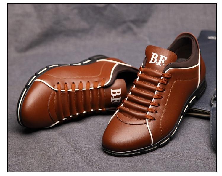 HTB1f1G6r5CYBuNkHFCcq6AHtVXaQ ZERO MORE Big Size 38-50 Men Casual Shoes Fashion 5 Colors Hot Sales Shoes for Men Spring Comfortable Men's Shoes Dropshipping