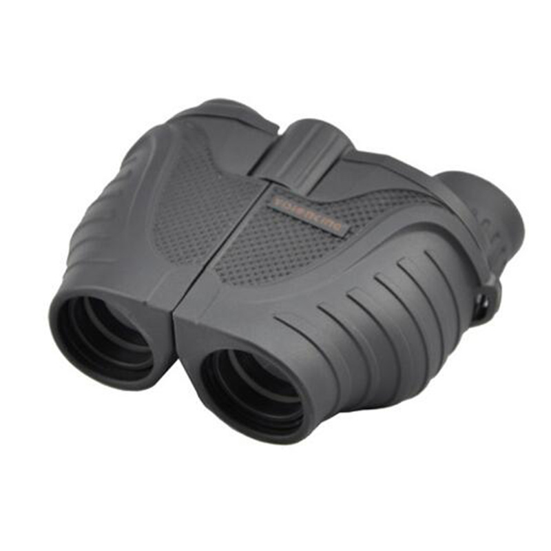Visionking 8x25 Compact Design Porro Binoculars Outdoor Camping Hunting Travelling Binoculars font b Telescopes b font