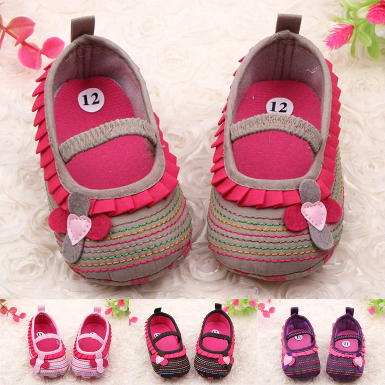936c3ac24bcd0 zapatos de bebe nina 12 meses