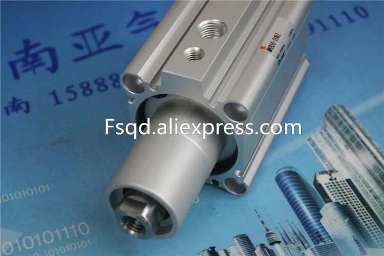 MKB50-10R MKB50-20R MKB50-30R MKB50-50R  SMC Rotary clamping cylinder air cylinder pneumatic component air tools MKB series mgpm63 200 smc thin three axis cylinder with rod air cylinder pneumatic air tools mgpm series mgpm 63 200 63 200 63x200 model