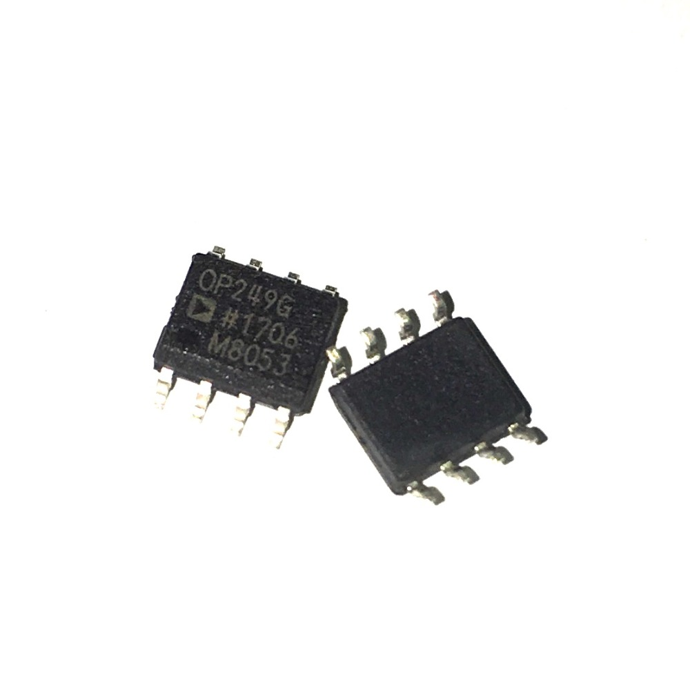 New B540c 13 F Smc Schottky Diodes Rectifiers 40v 5a B540 In Mounted On A Printed Circuit Boards For Imported Genuine Op249gsz Op249g Op249 High Precision Dual Operational Amplifier Sop 8