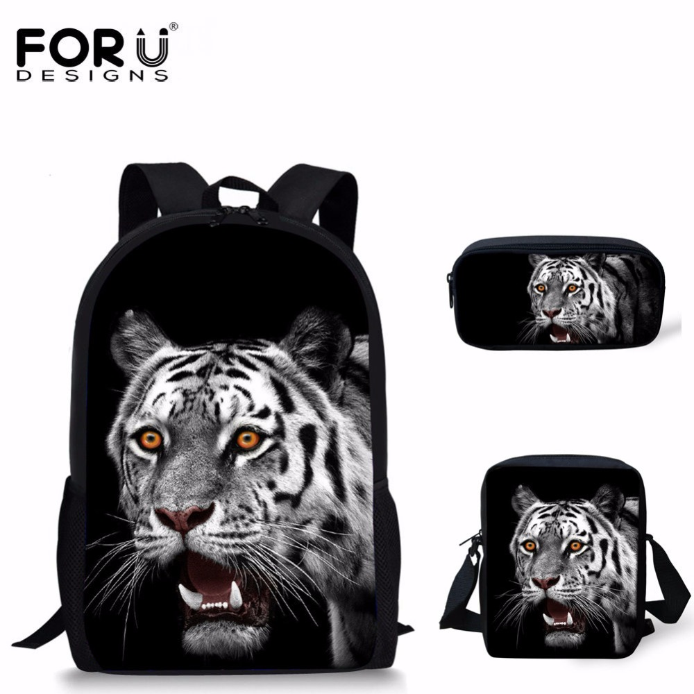 Lights & Lighting Aggressive Instantarts 3d Ball Printing Student School Bags Fashion Large Capacity Book Bags For Boys Casual Travel Backpack Childrens Kids